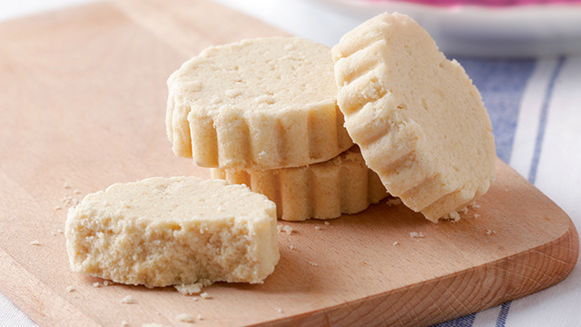 brown-butter-polvoron.jpg